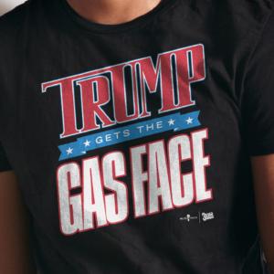 trump-black-mockup