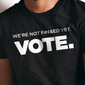 vote-mockup-censored